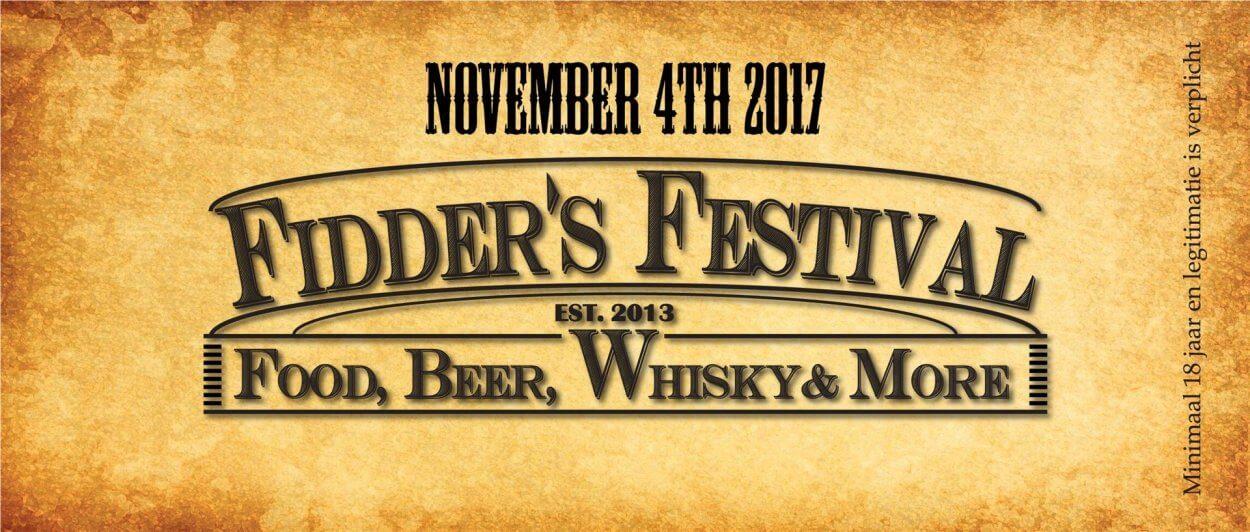 Fidder's Festival 2017