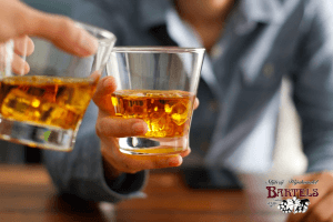 Whiskytherapeut