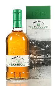 Tobermory12 jaar